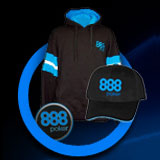 888 poker special tournaments