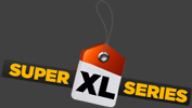 888 poker super xl-serien