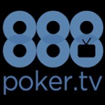 888 Poker TV Videoer