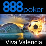 888 poker viva valencia poker tour