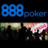 888 poker wsop