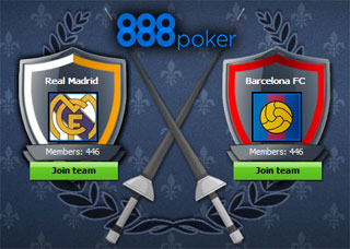 888 teams poker
