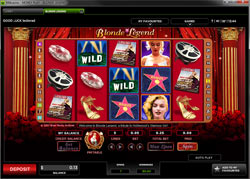 888Casino free spins on slots