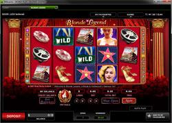 free 888 casino slots