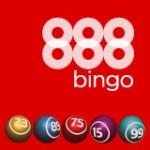Spille 888 Bingo Online