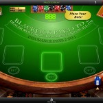 888casino app blackjack