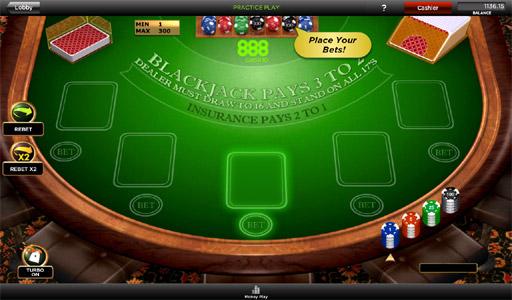 Slots casino paypal