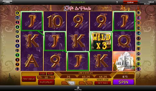 888 casino juegos gratis