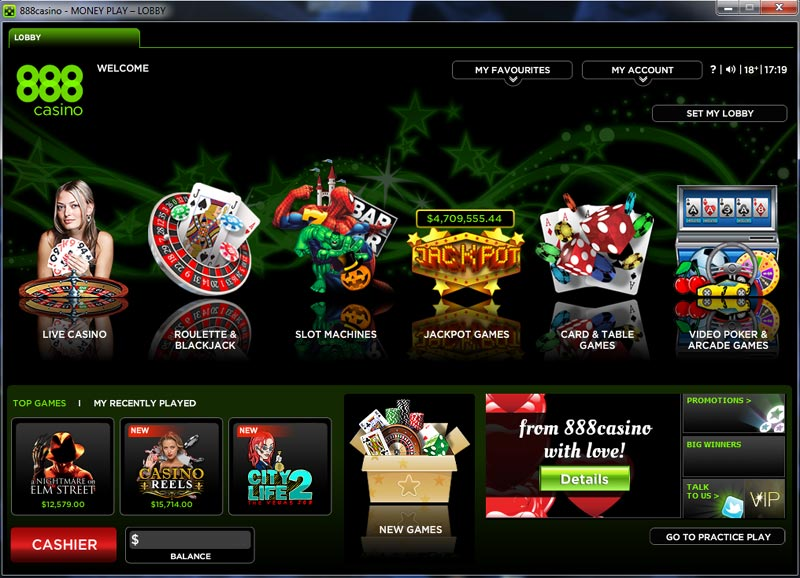 no deposit sign up bonus casino online  de