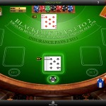 888casino mobile blackjack