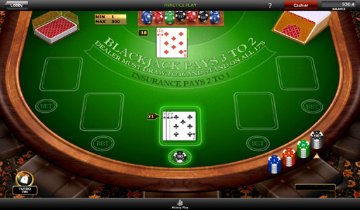 888 casino mobile android