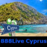 888Live Cyprus Turnering - 888 Poker