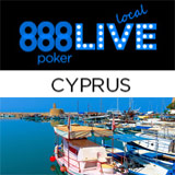 888live local cyprus