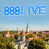 888live Tallin