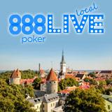 888 Poker Tallinn