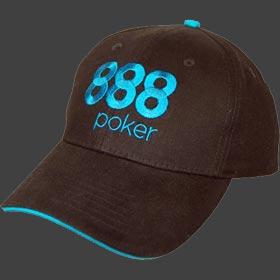 888 Poker Special Tournaments Win 888poker Merchandise