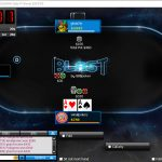 888poker blast poker