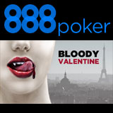 888poker bloody valentine