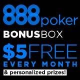 888poker bonusbox