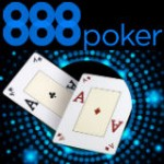 888poker Disconnection Issues