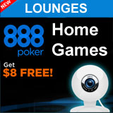 888poker lounges