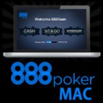 888poker MAC Client