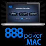 <!--:en-->888poker MAC Client<!--:--><!--:da-->Nye 888poker Mac Klient<!--:--><!--:de-->888poker Mac-Client<!--:--><!--:es-->888 Poker Mac Cliente<!--:--><!--:no-->888poker Mac-klient<!--:--><!--:pt-->888Poker para MAC<!--:--><!--:sv-->888poker för Mac spelare<!--:--><!--:fr-->888 Poker pour MAC<!--:--><!--:nl-->888 Poker voor MAC Spelers<!--:--><!--:it-->888poker per Mac Giocatori<!--:-->