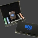 888poker mini chipset
