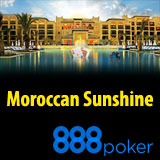 888poker moroccan sunshine freerolls