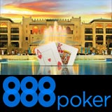 888 poker morocco magic