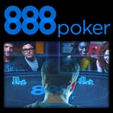888poker play with friends