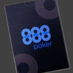 888poker playing cards
