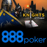 888poker prague championship ii