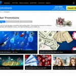 888poker promotions