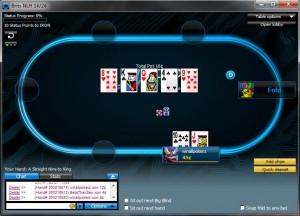 888poker snap poker