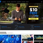 888poker website