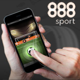 888Sport Frei Sportwetten - UEFA Euro 2016