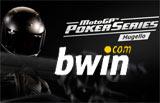 BWIN Poker MotoGP series Italy 2012 - Mugello