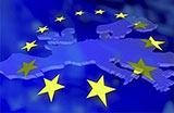 EU Gambling lov