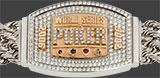 Jamie Gold 2006 WSOP Bracelet