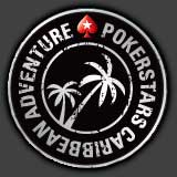 PokerStars Caribbean Adventure Fantasy