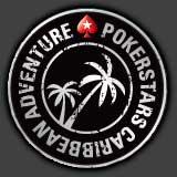 PokerStars Caribbean Adventure Fantasy