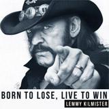 RIP Lemmy