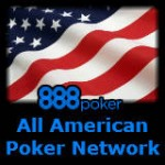 AAPN godkjent for Multi-State Poker i USA