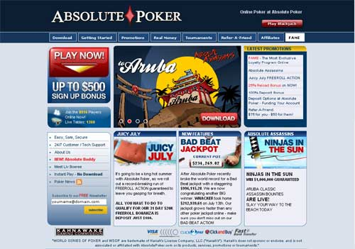 Poker Bonus Code Poker Bonuses And Promo Codes