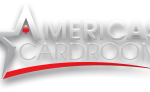 USA Site de Poker ACR