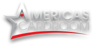 USA Pokersite ACR