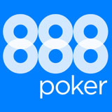 all american poker network