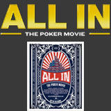 all in poker movie