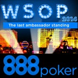 all-in wsop 2014 ambassadors freeroll